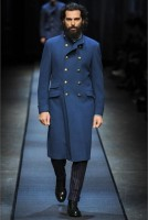 Canali_fall_winter_2013_2014_34
