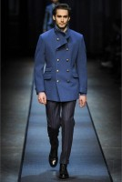 Canali_fall_winter_2013_2014_35