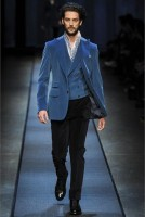 Canali_fall_winter_2013_2014_36