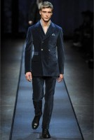 Canali_fall_winter_2013_2014_37