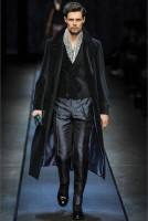 Canali_fall_winter_2013_2014_38