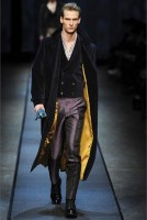 Canali_fall_winter_2013_2014_39