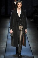 Canali_fall_winter_2013_2014_40