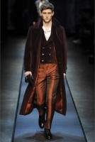 Canali_fall_winter_2013_2014_41