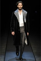 Canali_fall_winter_2013_2014_42