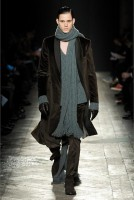 Daks_fall_winter_2013_2014_02