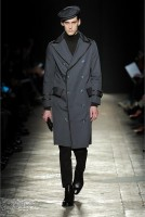 Daks_fall_winter_2013_2014_03