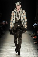 Daks_fall_winter_2013_2014_04