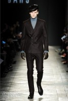 Daks_fall_winter_2013_2014_05