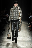 Daks_fall_winter_2013_2014_06