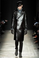 Daks_fall_winter_2013_2014_07