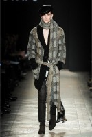 Daks_fall_winter_2013_2014_08
