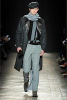 Daks_fall_winter_2013_2014_09