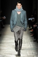 Daks_fall_winter_2013_2014_10