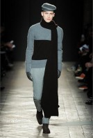 Daks_fall_winter_2013_2014_11