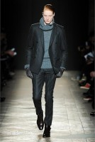 Daks_fall_winter_2013_2014_12