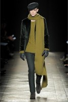 Daks_fall_winter_2013_2014_14