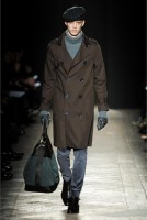 Daks_fall_winter_2013_2014_16