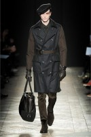 Daks_fall_winter_2013_2014_17