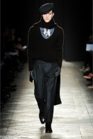 Daks_fall_winter_2013_2014_19