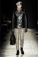 Daks_fall_winter_2013_2014_20