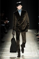 Daks_fall_winter_2013_2014_21