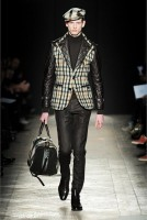 Daks_fall_winter_2013_2014_22