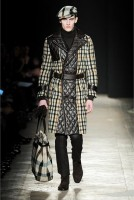 Daks_fall_winter_2013_2014_23