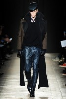 Daks_fall_winter_2013_2014_25