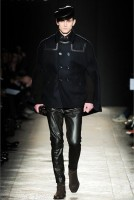 Daks_fall_winter_2013_2014_26