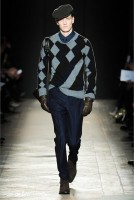 Daks_fall_winter_2013_2014_27