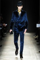 Daks_fall_winter_2013_2014_28