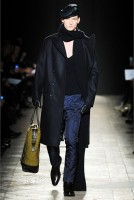 Daks_fall_winter_2013_2014_29