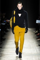 Daks_fall_winter_2013_2014_31