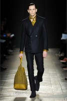 Daks_fall_winter_2013_2014_33