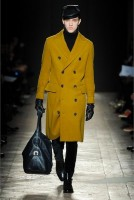 Daks_fall_winter_2013_2014_34