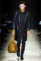 Daks_fall_winter_2013_2014_35