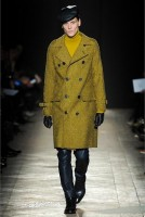 Daks_fall_winter_2013_2014_36