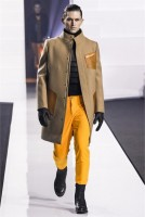 Dirk_Bikkembergs_fall_winter_2013_2014_01