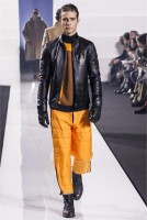 Dirk_Bikkembergs_fall_winter_2013_2014_02
