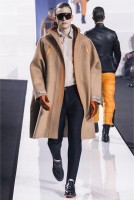 Dirk_Bikkembergs_fall_winter_2013_2014_03
