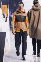 Dirk_Bikkembergs_fall_winter_2013_2014_04