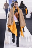 Dirk_Bikkembergs_fall_winter_2013_2014_08