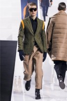 Dirk_Bikkembergs_fall_winter_2013_2014_09