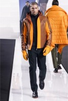 Dirk_Bikkembergs_fall_winter_2013_2014_11