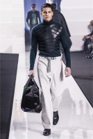 Dirk_Bikkembergs_fall_winter_2013_2014_13