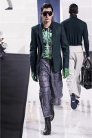 Dirk_Bikkembergs_fall_winter_2013_2014_14