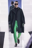 Dirk_Bikkembergs_fall_winter_2013_2014_16