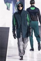 Dirk_Bikkembergs_fall_winter_2013_2014_18