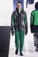 Dirk_Bikkembergs_fall_winter_2013_2014_19